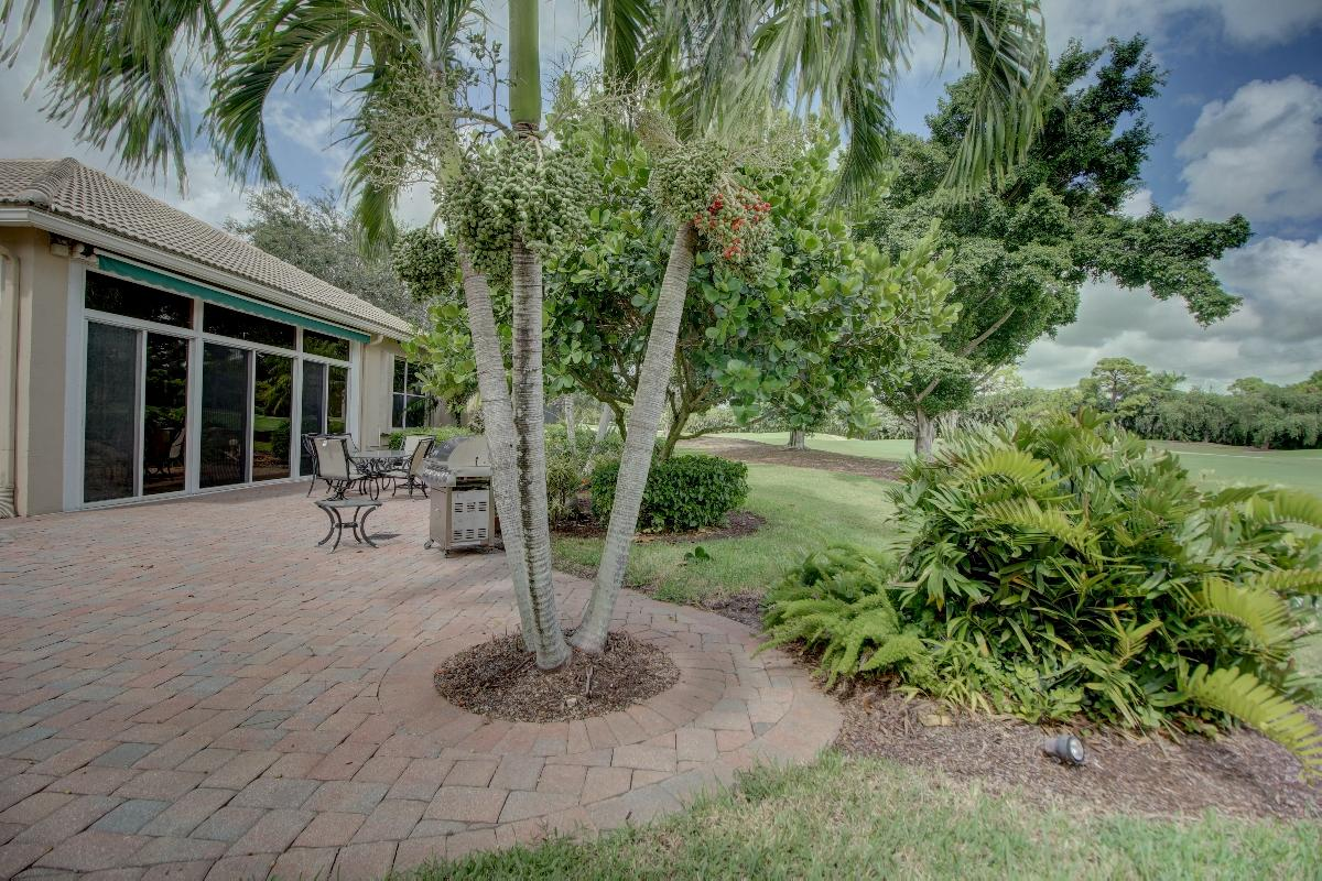 5424 Fountains Drive Lake Worth, FL 33467 small photo 35