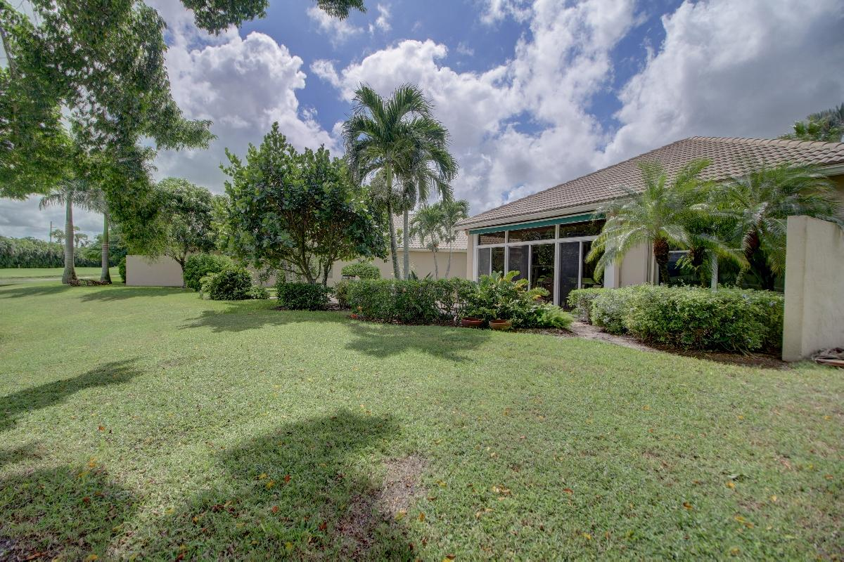 5424 Fountains Drive Lake Worth, FL 33467 small photo 37
