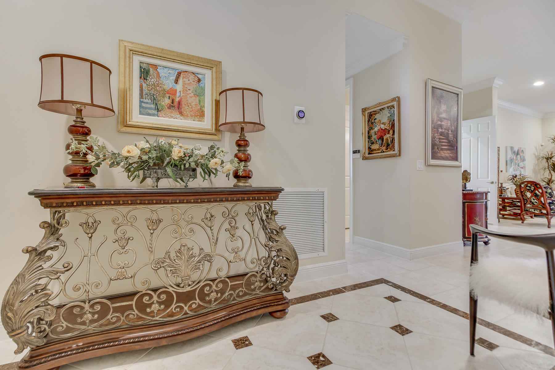 5424 Fountains Drive Lake Worth, FL 33467 small photo 5