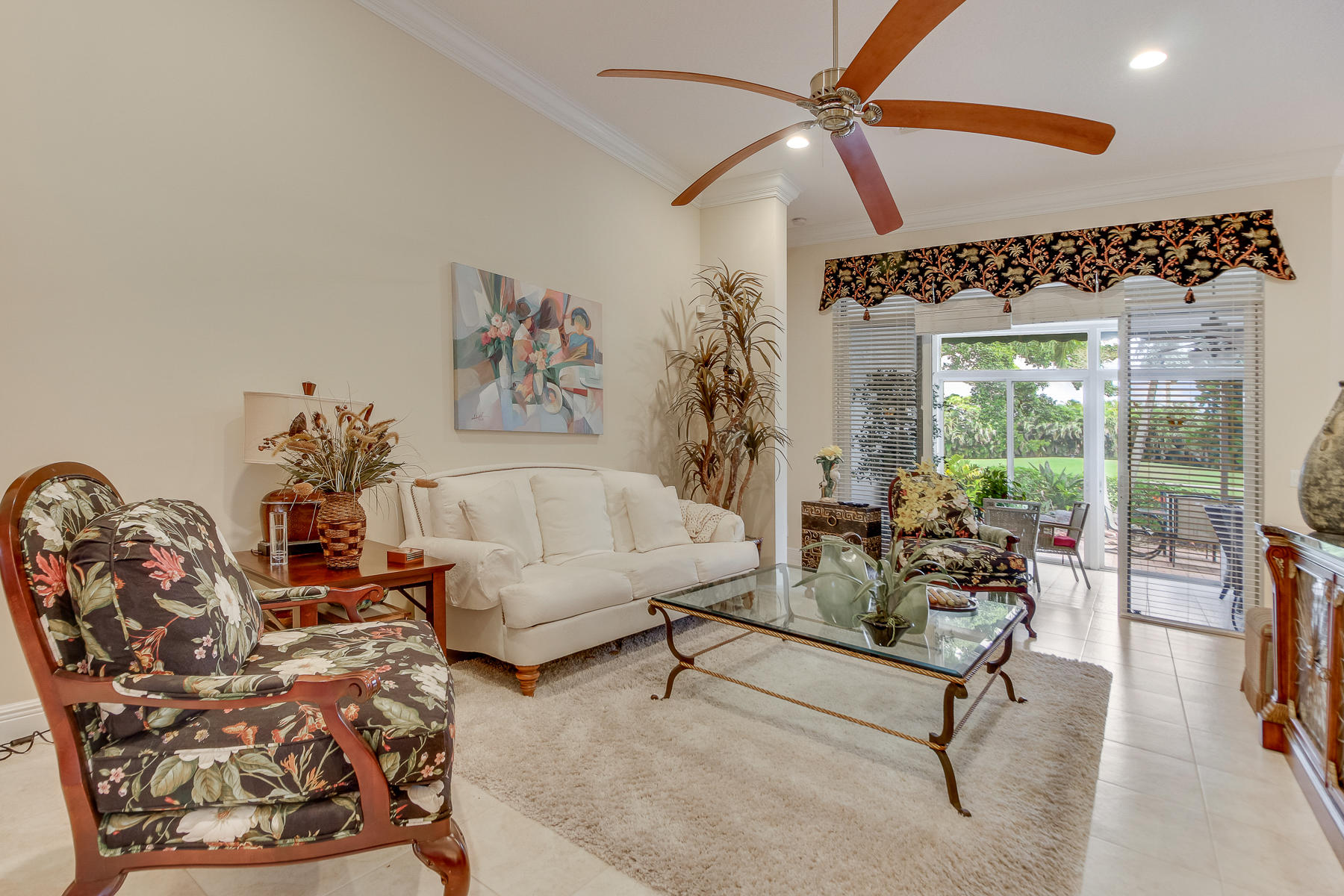 5424 Fountains Drive Lake Worth, FL 33467 small photo 17