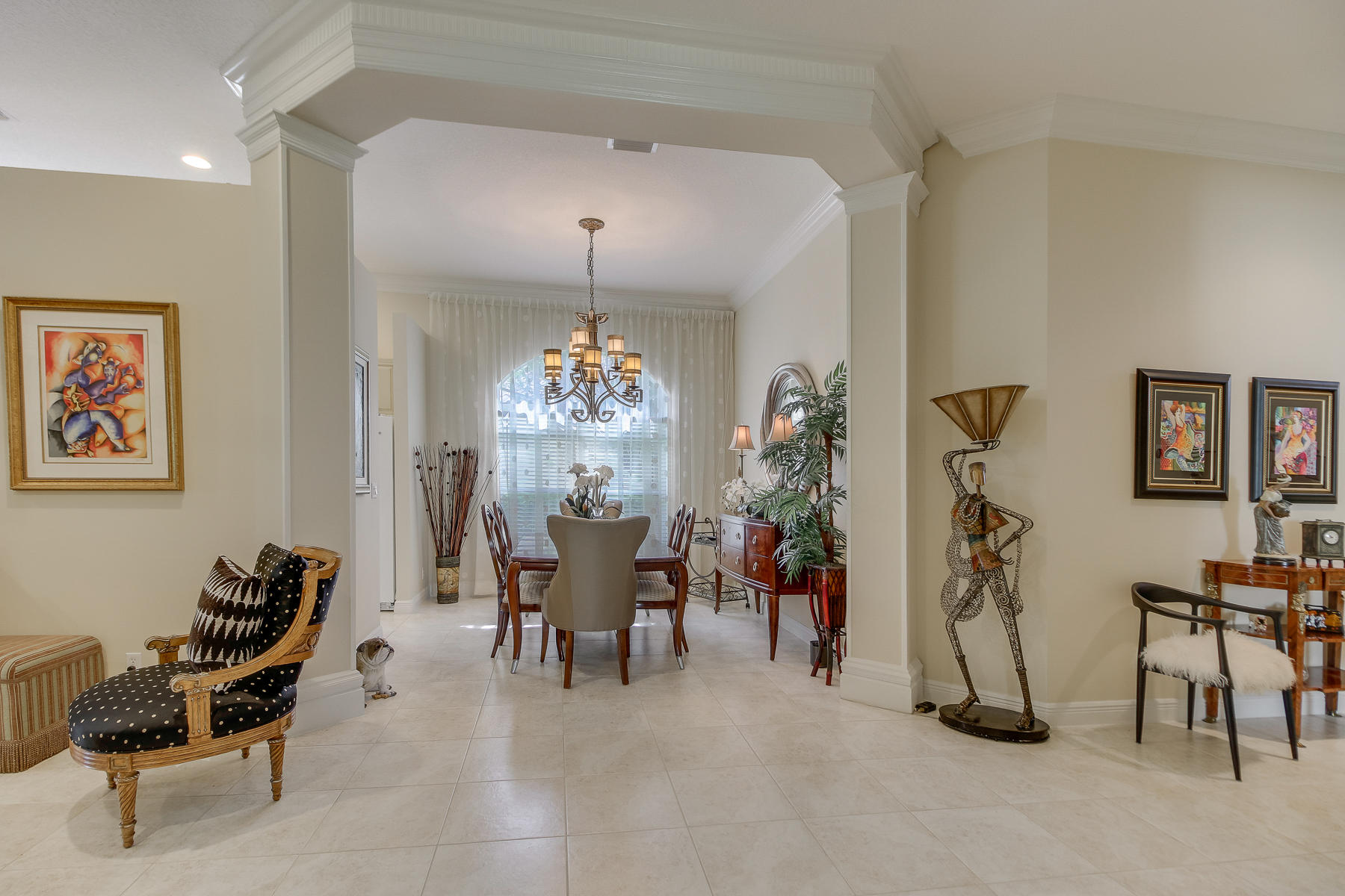 5424 Fountains Drive Lake Worth, FL 33467 small photo 12