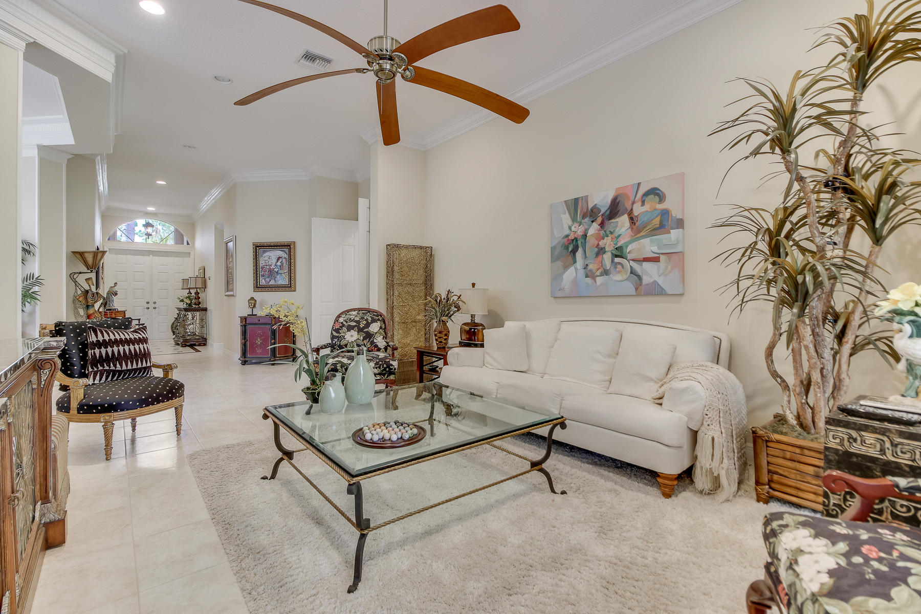 5424 Fountains Drive Lake Worth, FL 33467 small photo 16