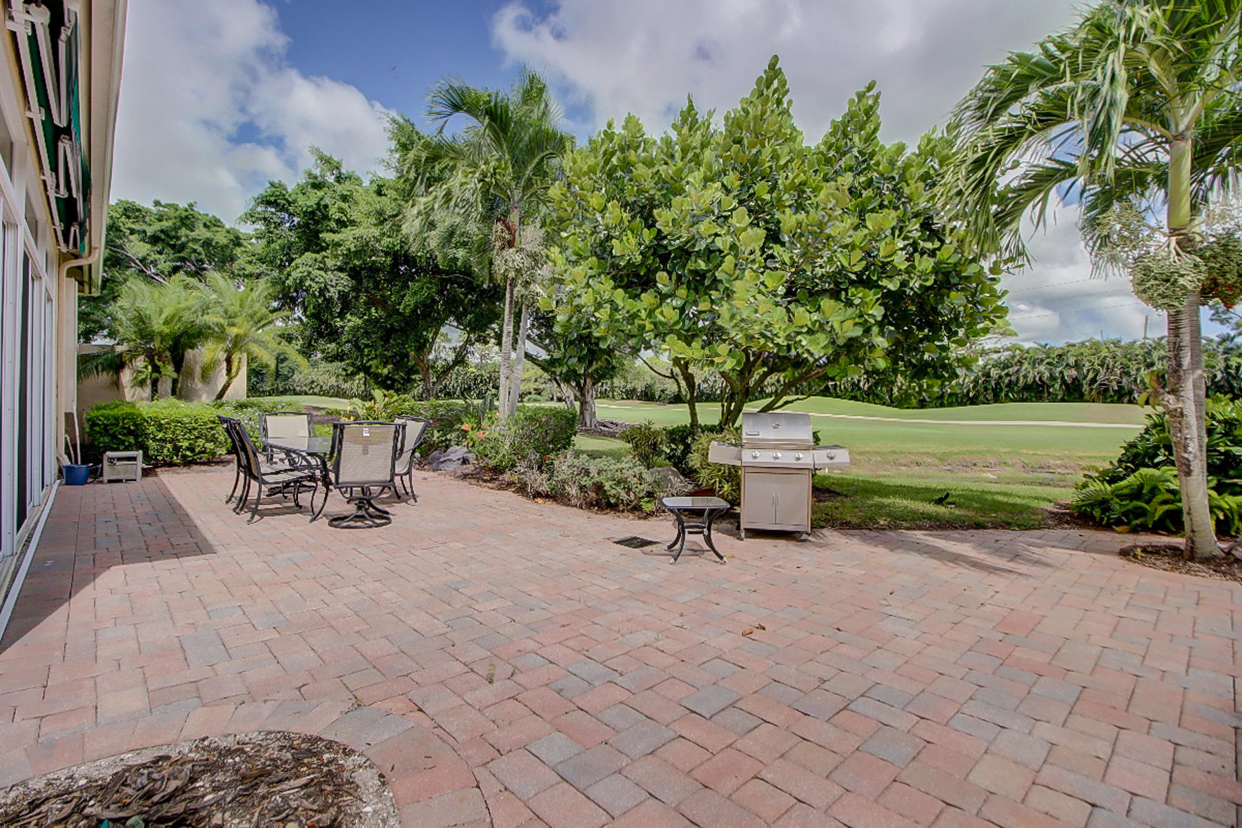 5424 Fountains Drive Lake Worth, FL 33467 small photo 34