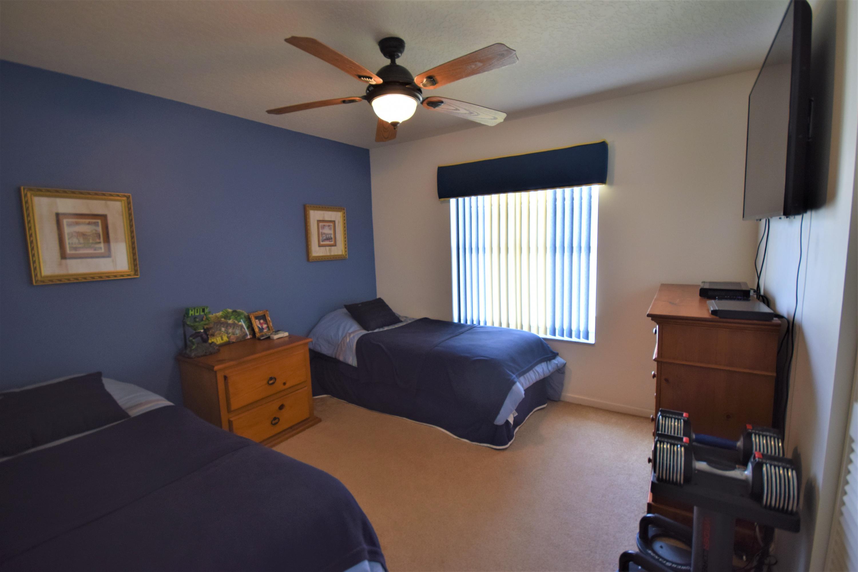 7681 Northtree Way Lake Worth, FL 33467 photo 5