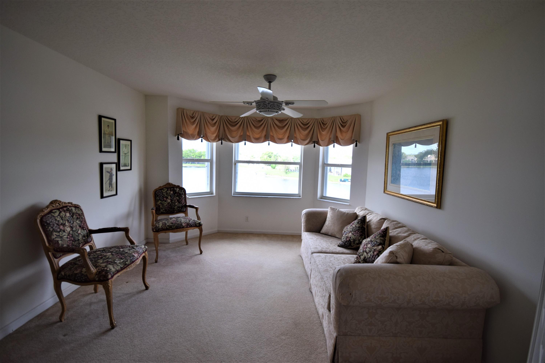 7681 Northtree Way Lake Worth, FL 33467 photo 7