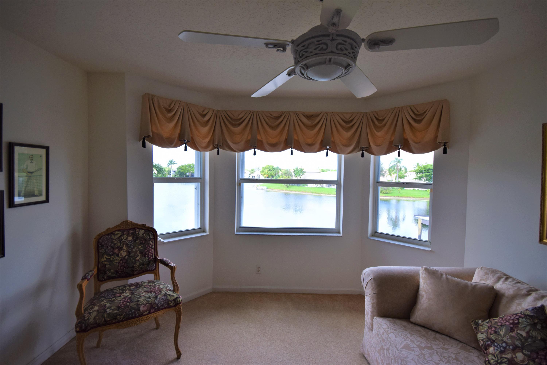 7681 Northtree Way Lake Worth, FL 33467 photo 8