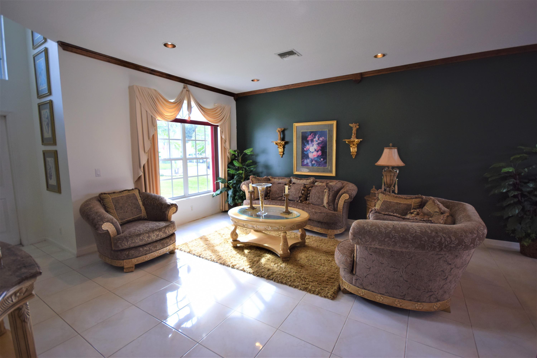 7681 Northtree Way Lake Worth, FL 33467 photo 12