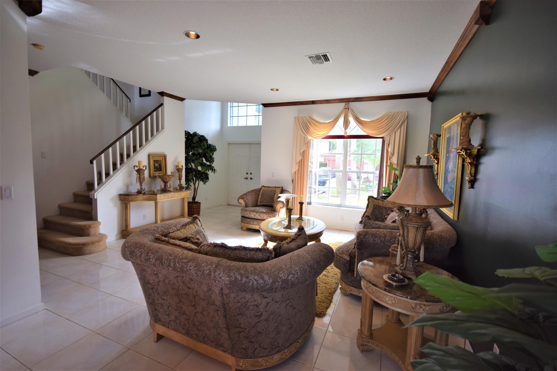 7681 Northtree Way Lake Worth, FL 33467 photo 13