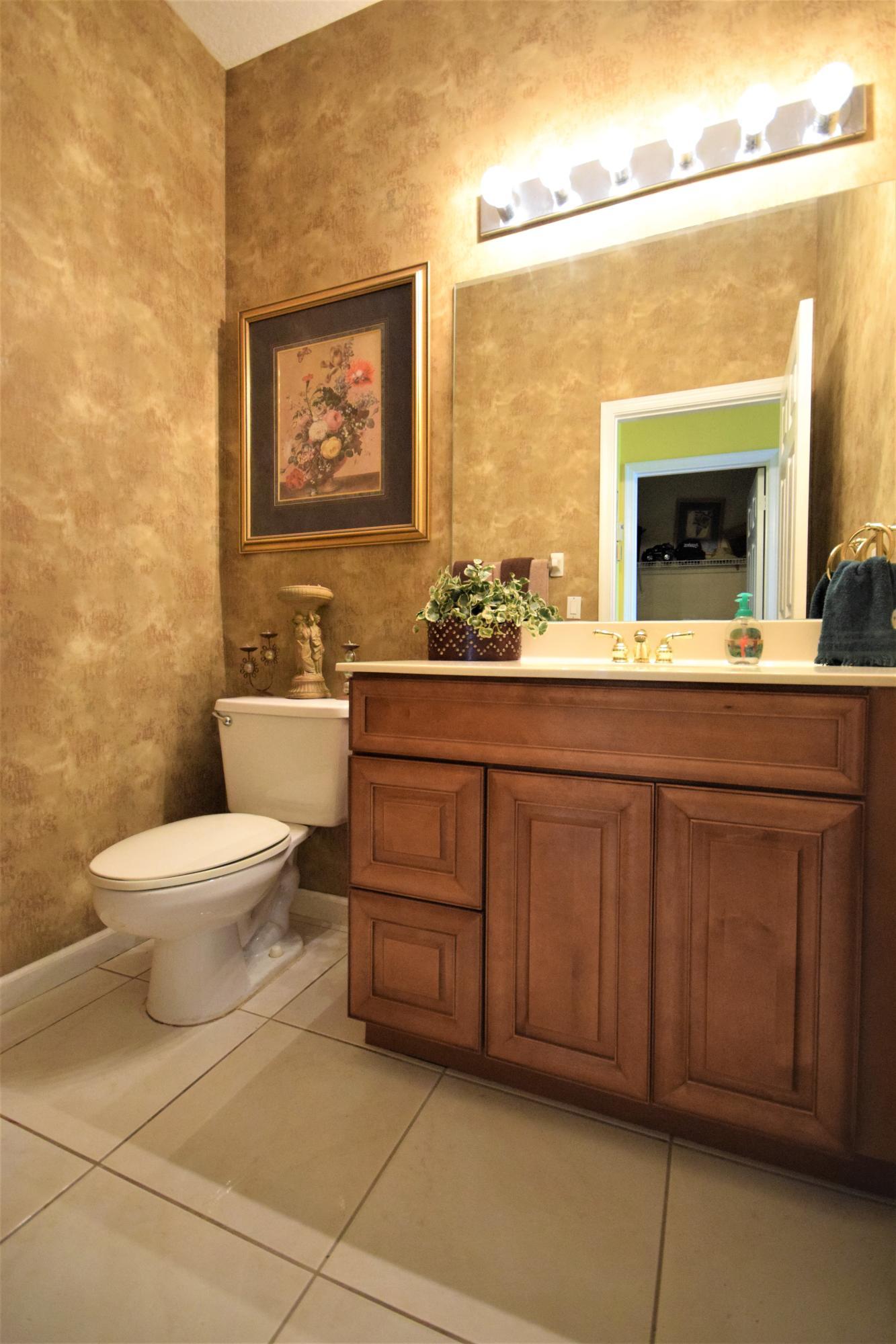 7681 Northtree Way Lake Worth, FL 33467 photo 17