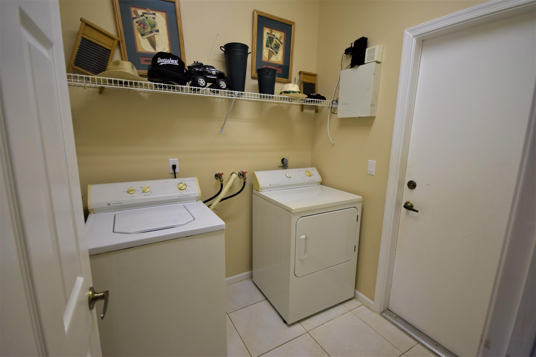 7681 Northtree Way Lake Worth, FL 33467 photo 18