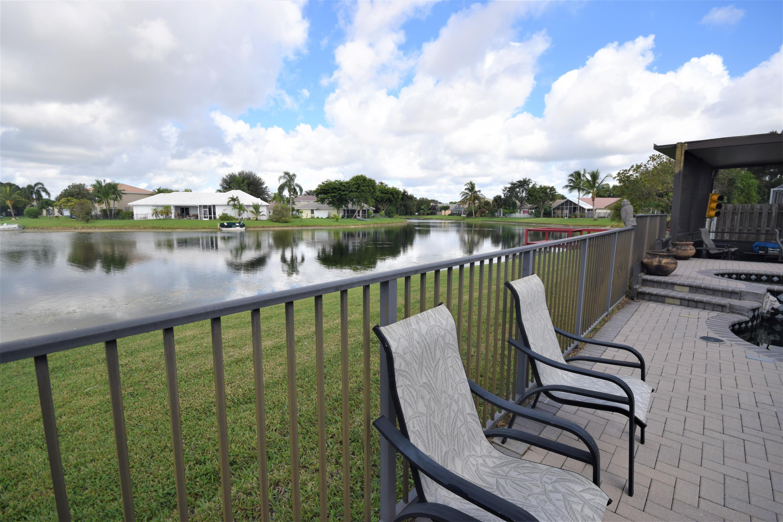 7681 Northtree Way Lake Worth, FL 33467 photo 27