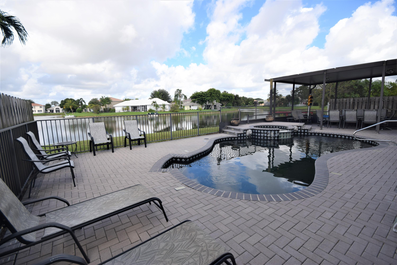 7681 Northtree Way Lake Worth, FL 33467 photo 28