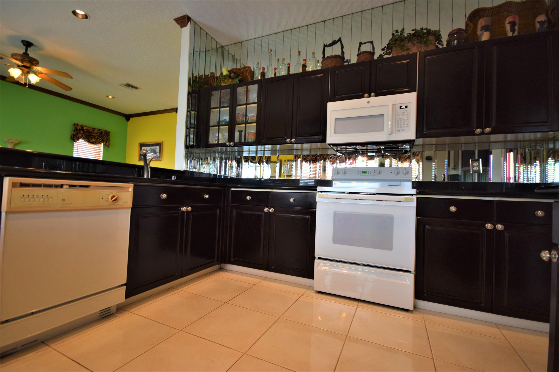7681 Northtree Way Lake Worth, FL 33467 photo 39