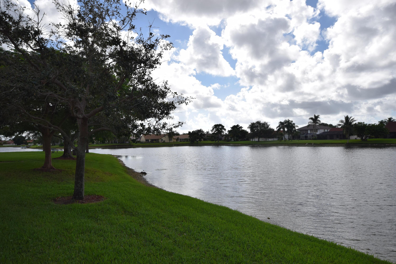 7681 Northtree Way Lake Worth, FL 33467 photo 42