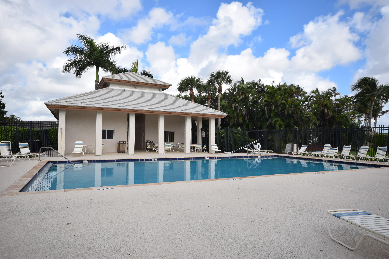 7681 Northtree Way Lake Worth, FL 33467 photo 43