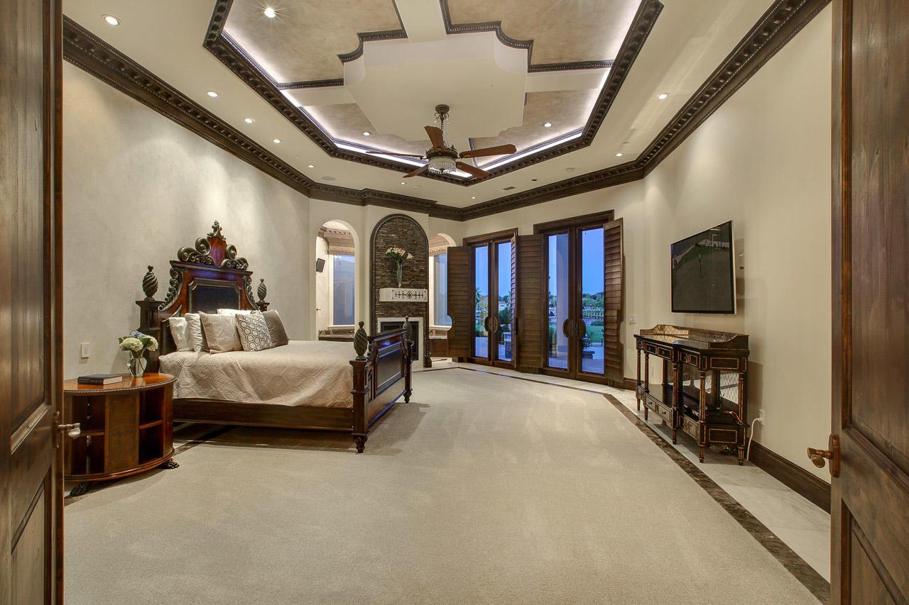 494 Mariner Drive, Jupiter, Florida 33477, 7 Bedrooms Bedrooms, ,5.6 BathroomsBathrooms,A,Single family,Mariner,RX-10474031