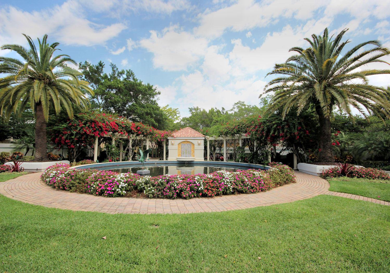 50 Via Verona, Palm Beach Gardens, Florida 33418, 2 Bedrooms Bedrooms, ,2 BathroomsBathrooms,A,Single family,Via Verona,RX-10475213