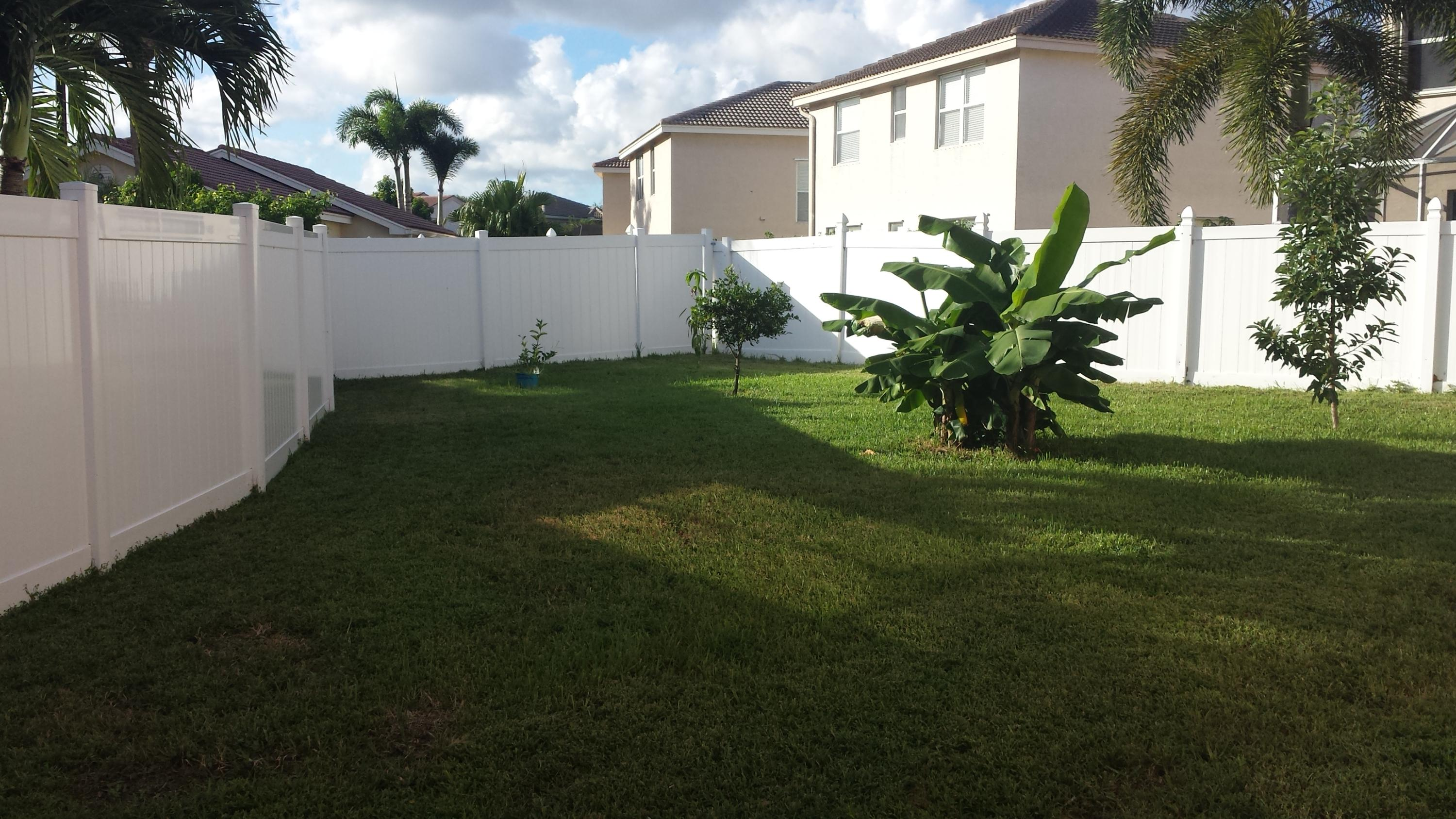 5029 Polaris Cv Cove Greenacres, FL 33463 photo 3