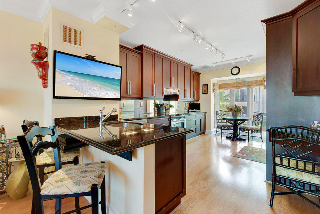 JUNO DUNES JUNO BEACH REAL ESTATE