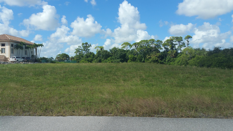 6707 W Kendale Circle Lake Worth, FL 33467 photo 2