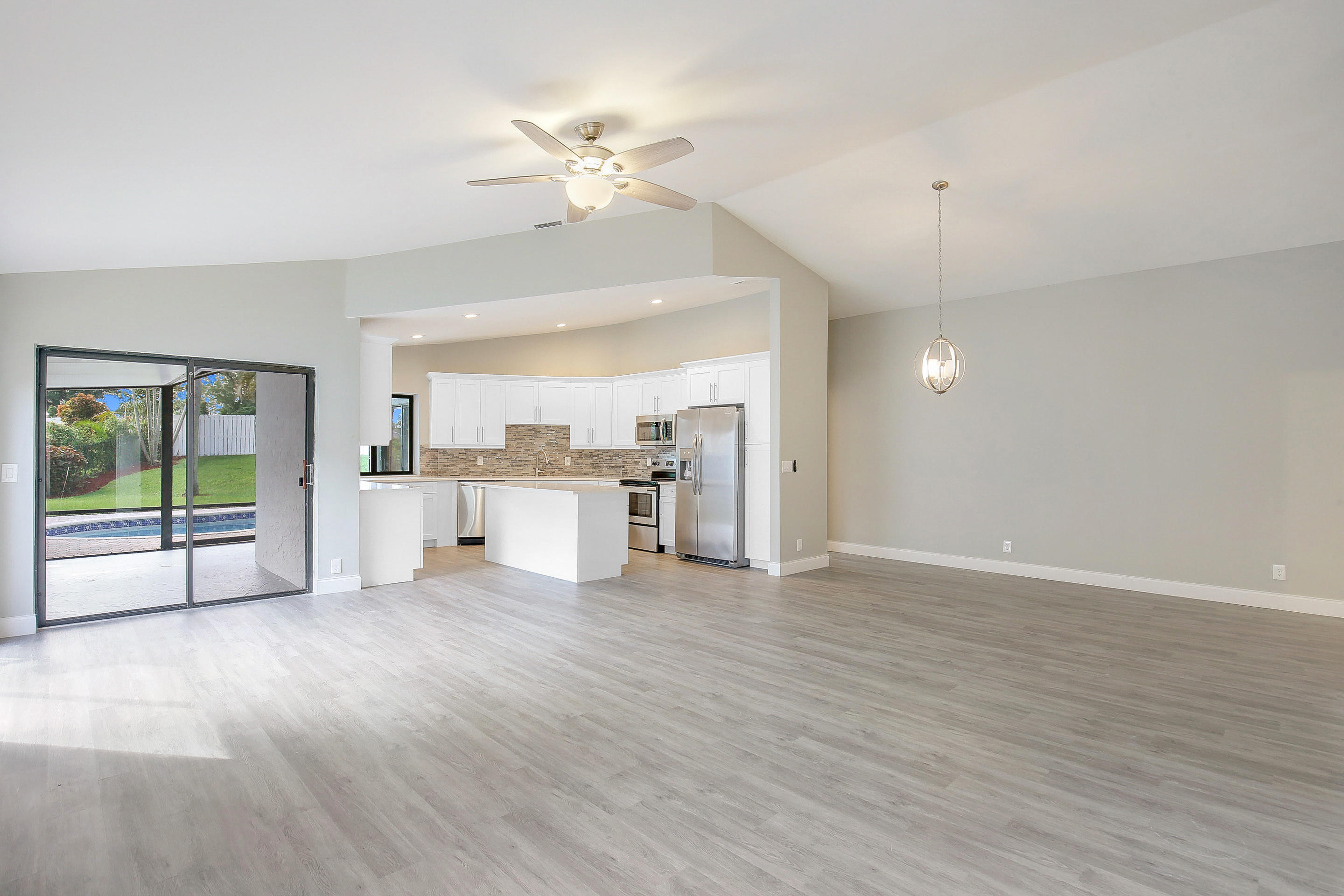 PELICAN HARBOR HOMES FOR SALE