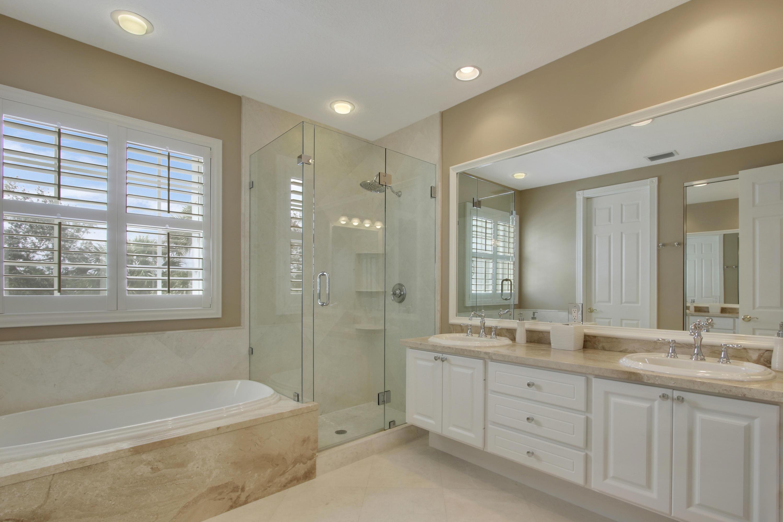 198 Barbados Drive, Jupiter, Florida 33458, 5 Bedrooms Bedrooms, ,3.1 BathroomsBathrooms,A,Single family,Barbados,RX-10473522