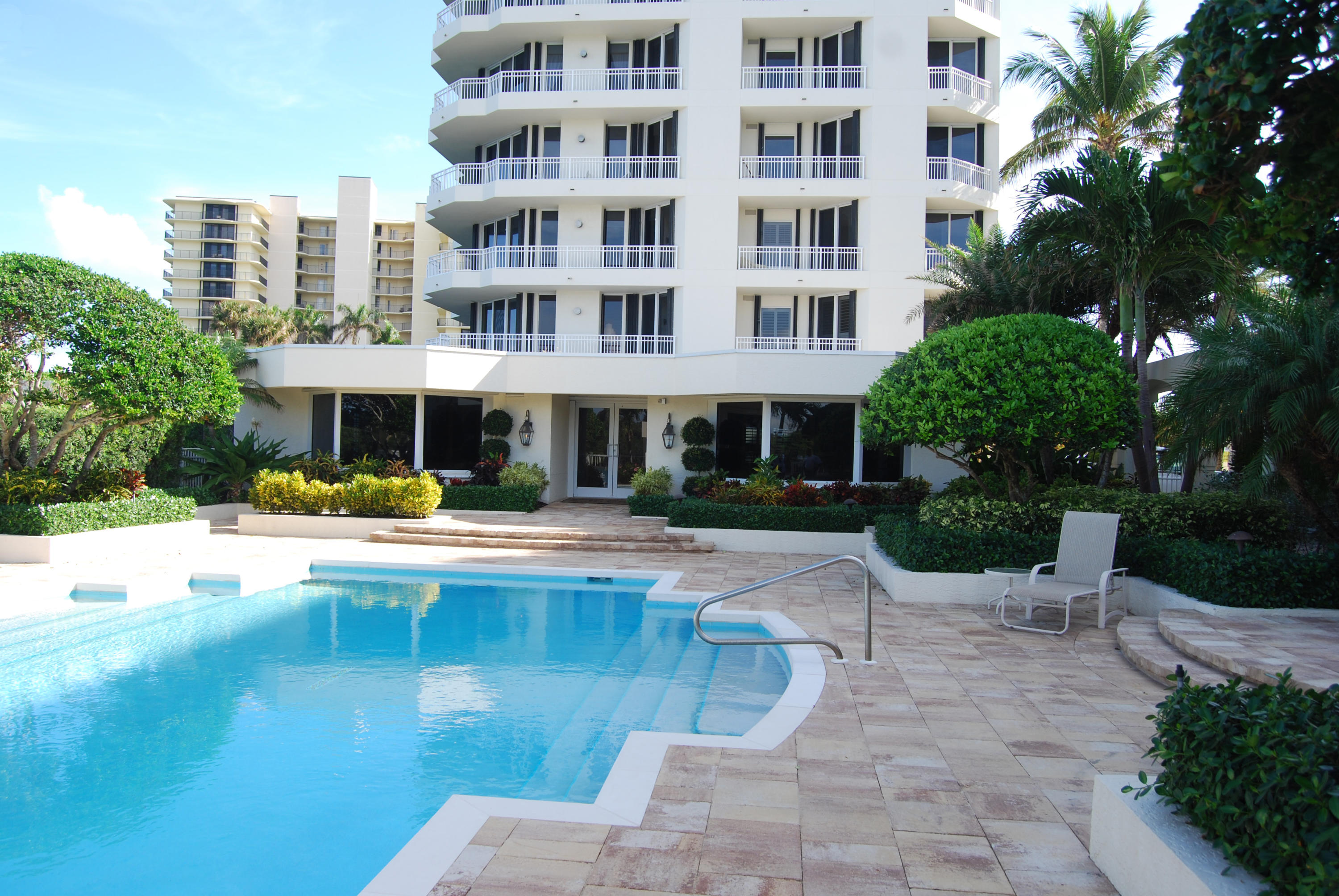 425 Beach Road 3-O, Tequesta, Florida 33469, 3 Bedrooms Bedrooms, ,3.1 BathroomsBathrooms,A,Condominium,Beach,RX-10474028