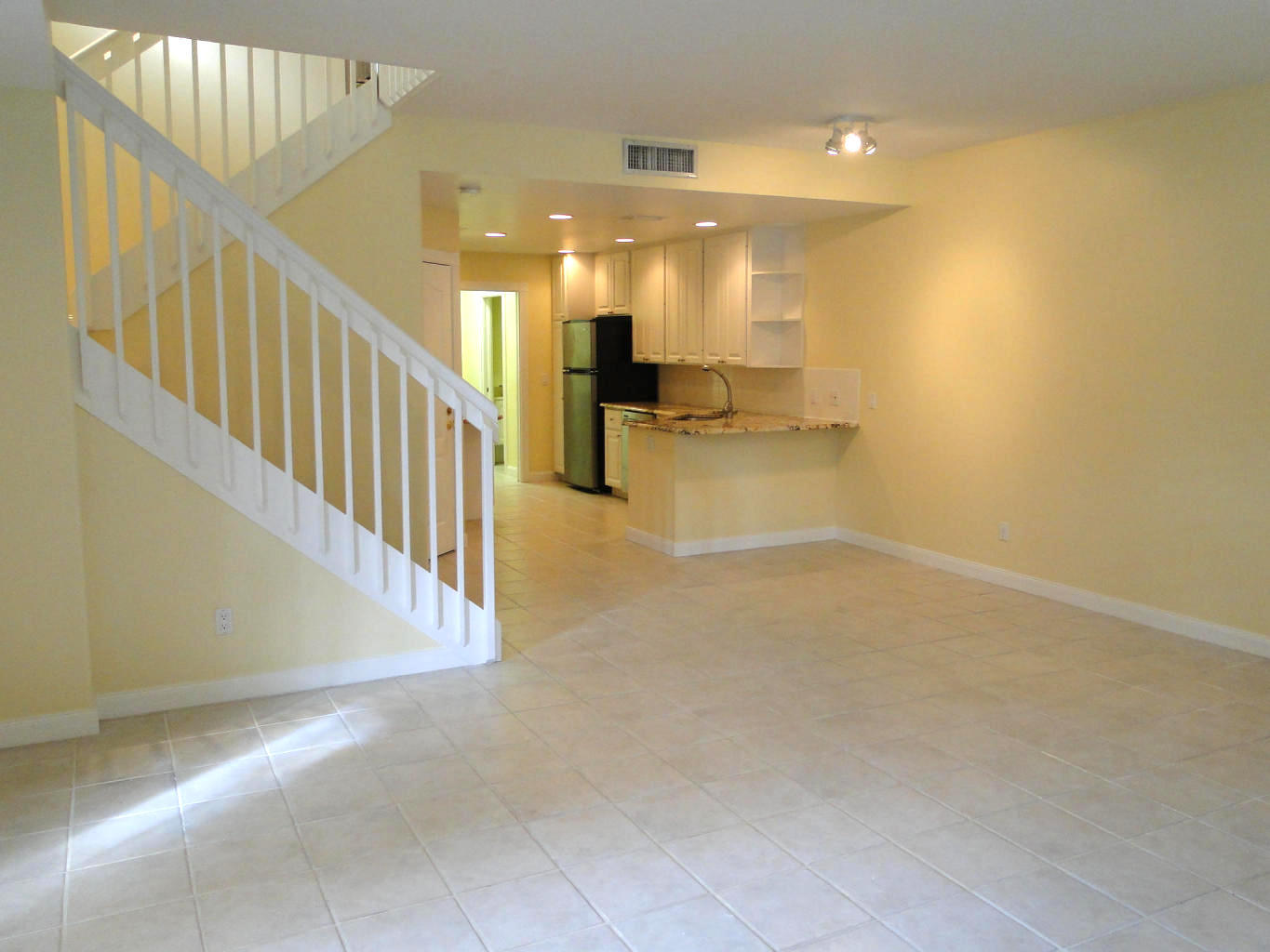 325 Legare Court, Jupiter, Florida 33458, 3 Bedrooms Bedrooms, ,2.1 BathroomsBathrooms,F,Townhouse,Legare,RX-10471255