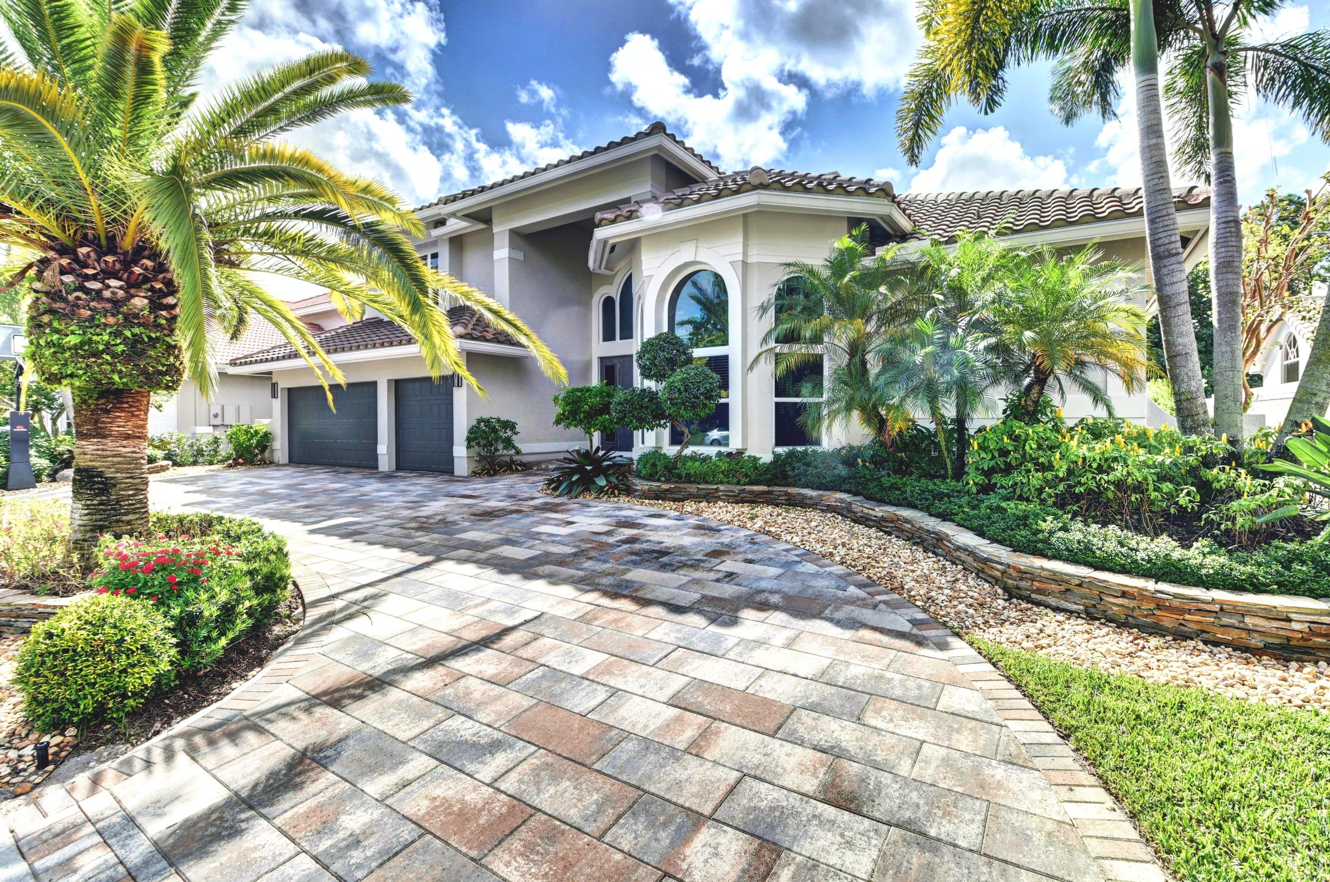Photo of 3014 NW 60th Street, Boca Raton, FL 33496