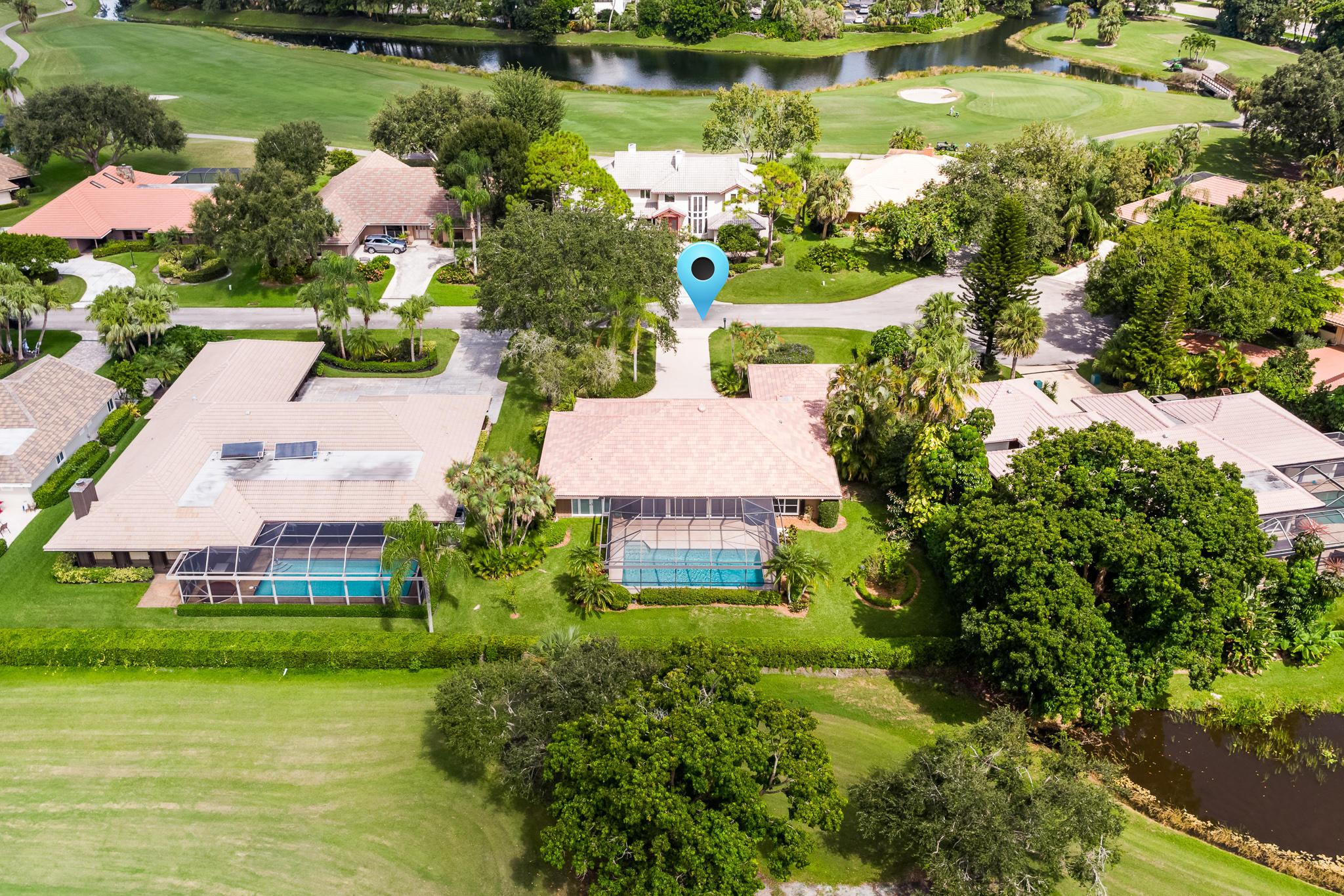 9 Cambria Road Palm Beach Gardens, FL 33418 photo 6