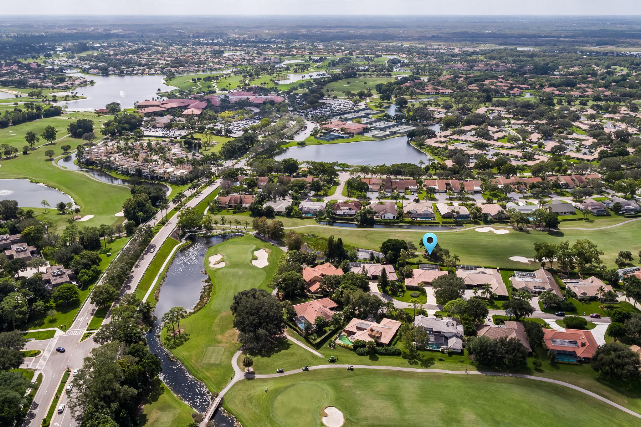 9 Cambria Road Palm Beach Gardens, FL 33418 photo 8