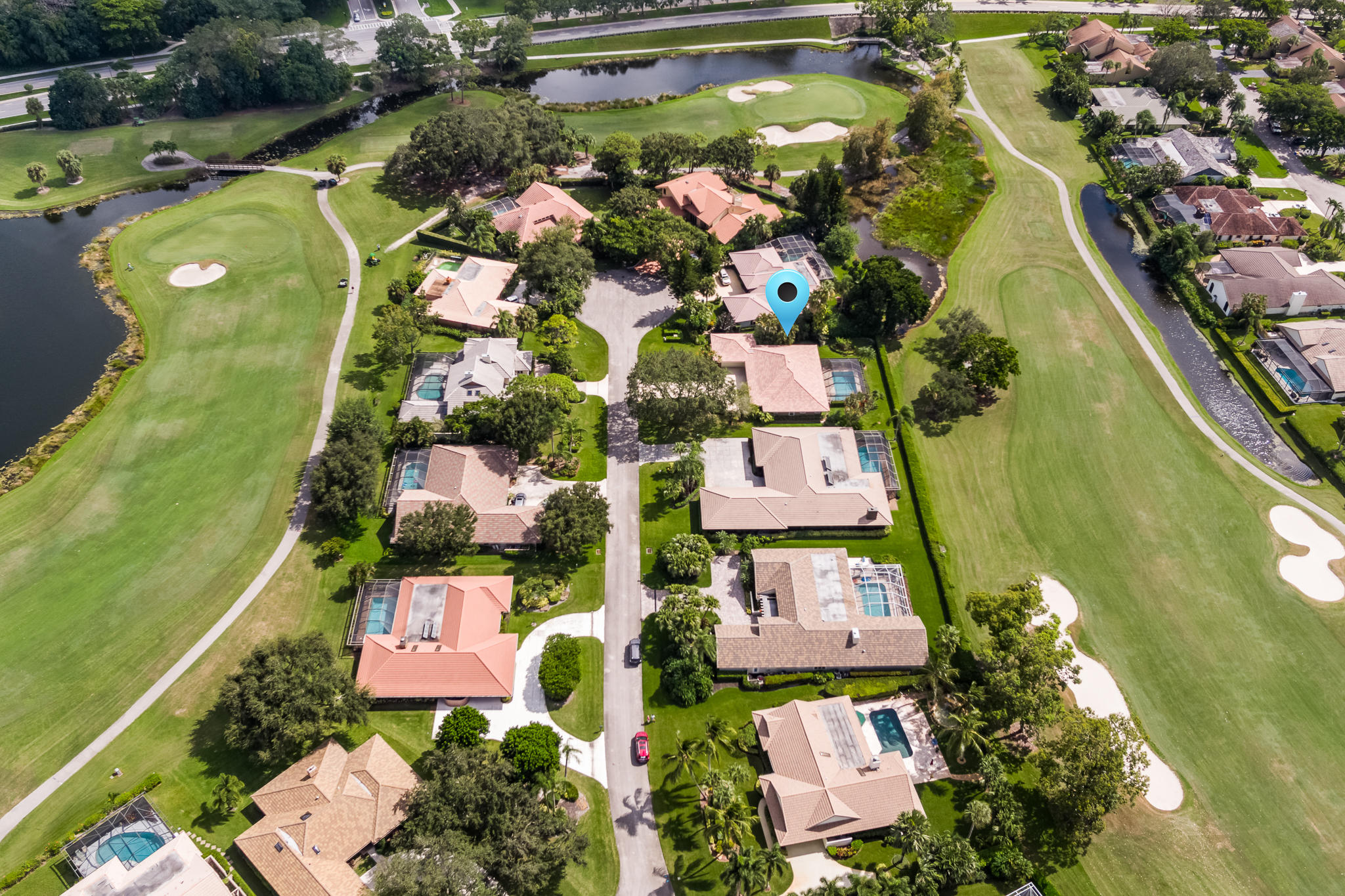 9 Cambria Road Palm Beach Gardens, FL 33418 photo 9