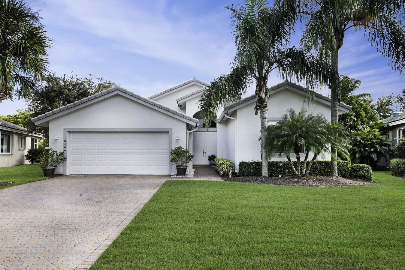 8364 Marsala Way Boynton Beach, FL 33472