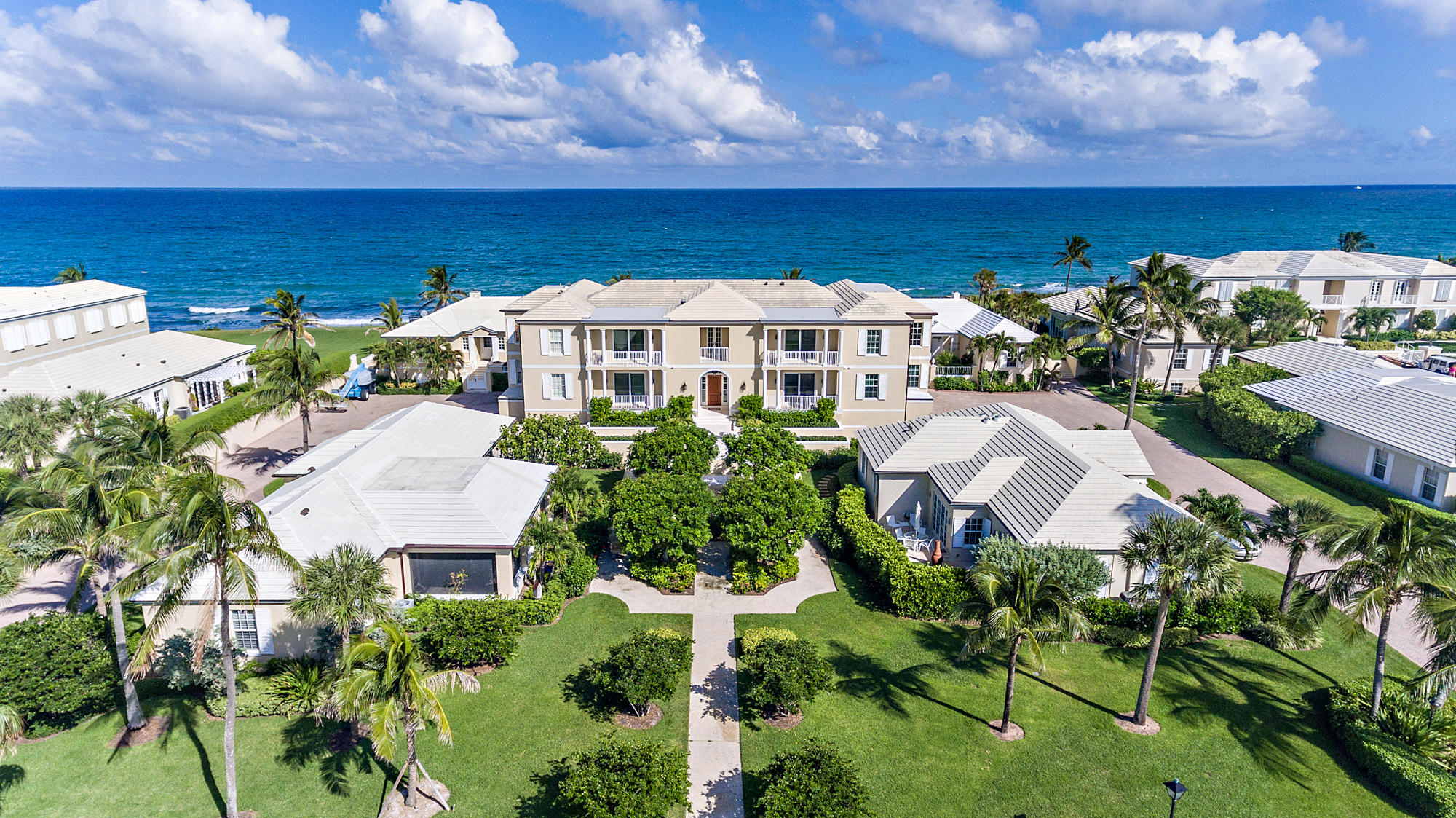 11354 Turtle Beach Road 5, North Palm Beach, Florida 33408, 4 Bedrooms Bedrooms, ,4 BathroomsBathrooms,A,Condominium,Turtle Beach,RX-10477550