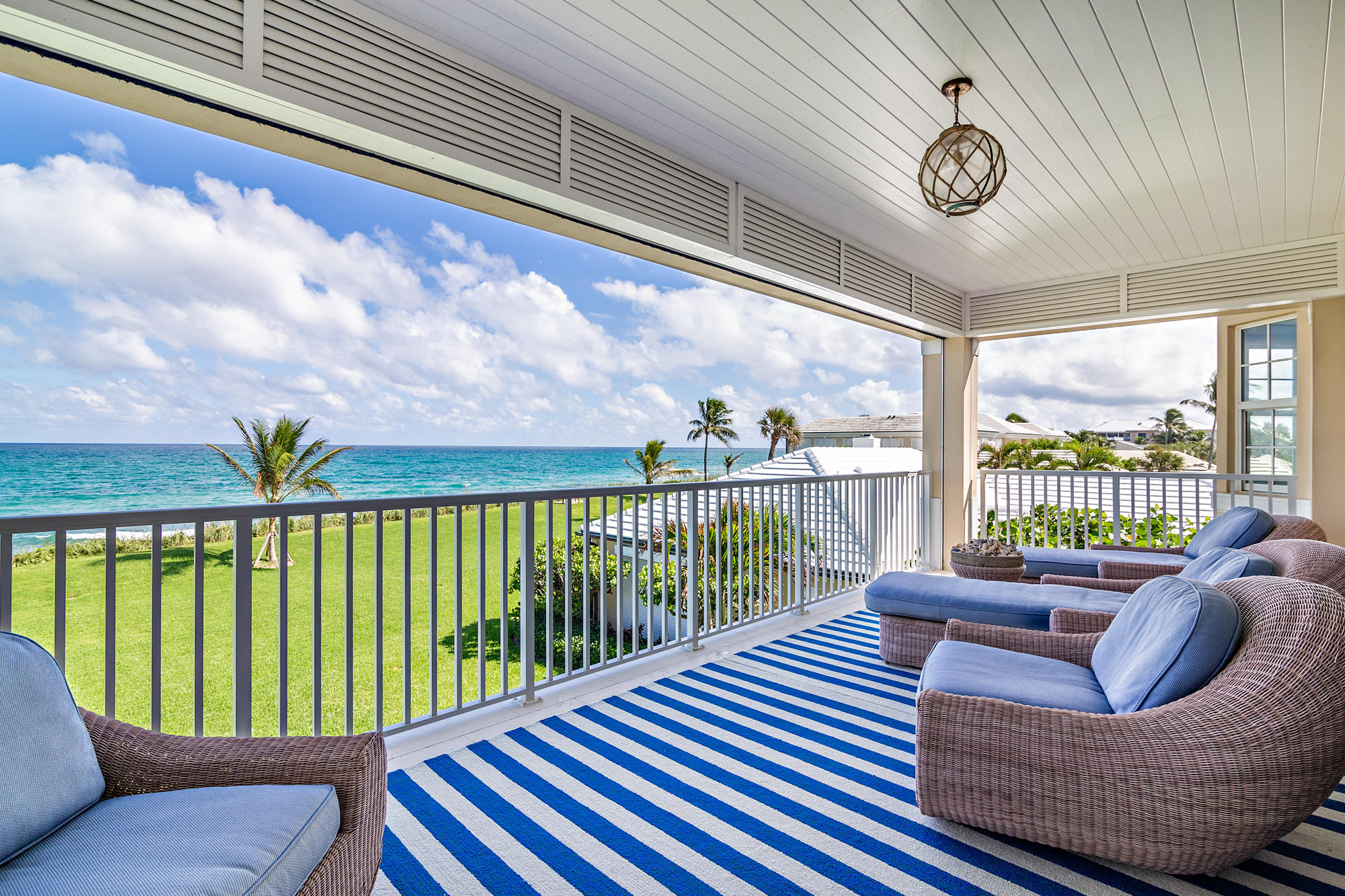 New Home for sale at 11354 Turtle Beach Road in North Palm Beach