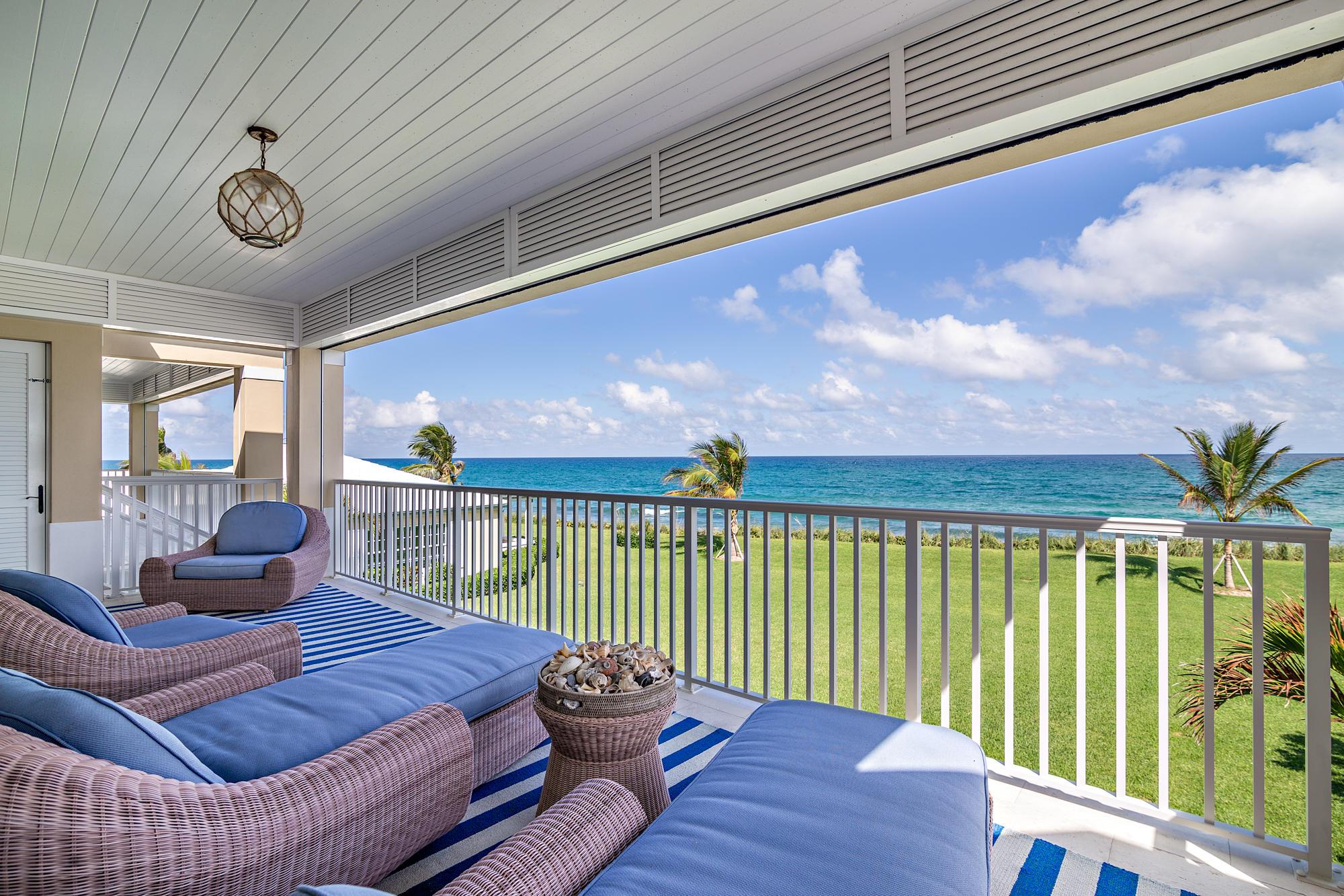OCEAN HOUSE THREE CONDO REALTY