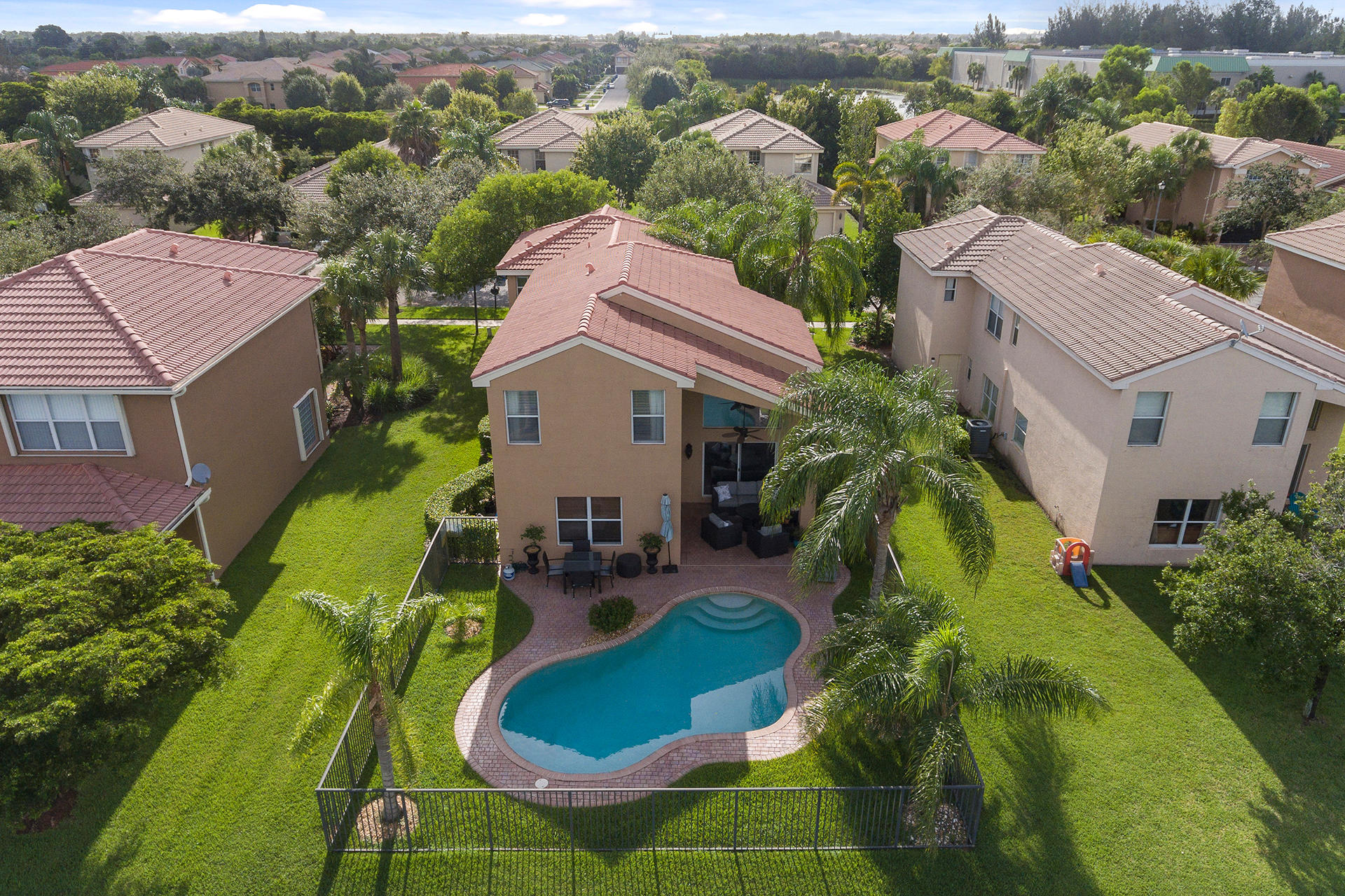 633 Peppergrass Run West Palm Beach, FL 33411 photo 32