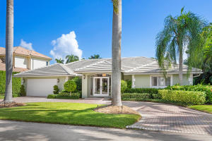 Royal Palm Yacht & Country Club - Boca Raton - RX-10472567