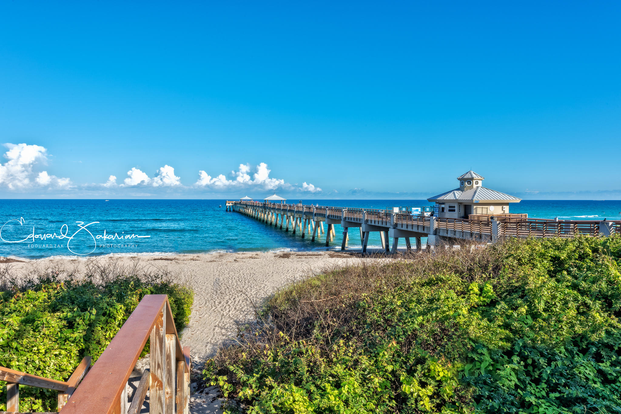 GARDENIA ISLES PALM BEACH GARDENS FLORIDA