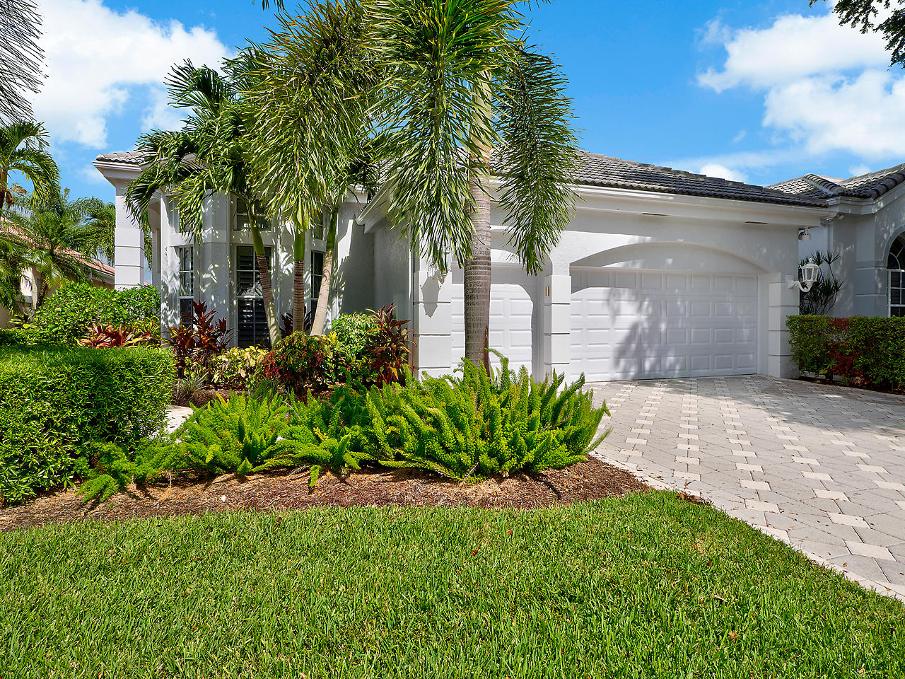166 Windward Drive, Palm Beach Gardens, Florida 33418, 3 Bedrooms Bedrooms, ,4 BathroomsBathrooms,A,Single family,Windward,RX-10472794