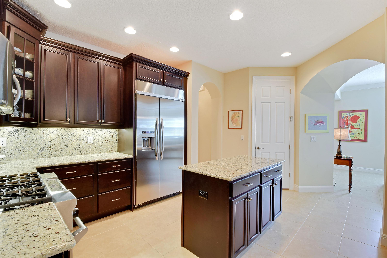 13519 Treasure Cove Circle, North Palm Beach, Florida 33408, 3 Bedrooms Bedrooms, ,2 BathroomsBathrooms,A,Condominium,Treasure Cove,RX-10472302