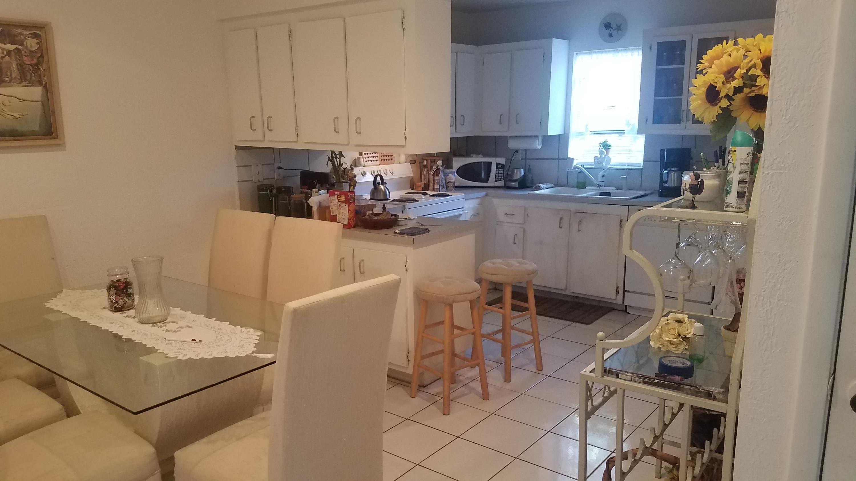 Photo of 9450 SW 61st Way #C, Boca Raton, FL 33428