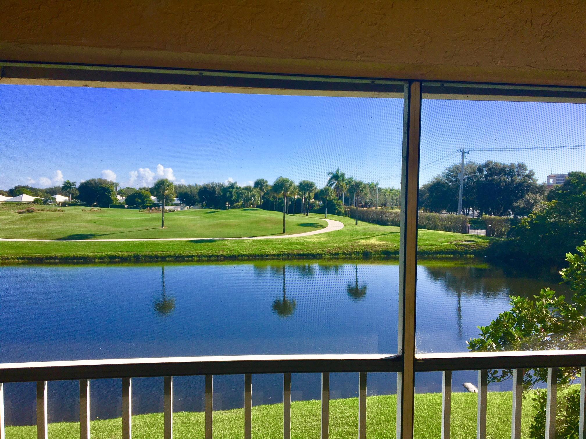 1484 The Pointe Drive 1484 West Palm Beach, FL 33409