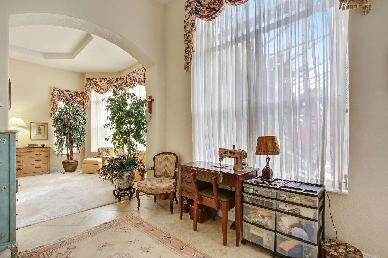 7853 Fairway Lane, West Palm Beach, Florida 33412, 3 Bedrooms Bedrooms, ,3 BathroomsBathrooms,A,Single family,Fairway,RX-10473764