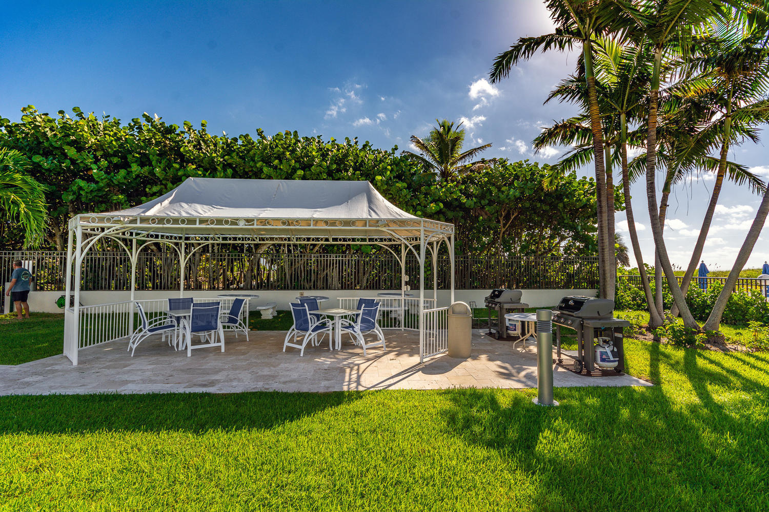 PALM BEACH SHORES PALM BEACH SHORES REAL ESTATE