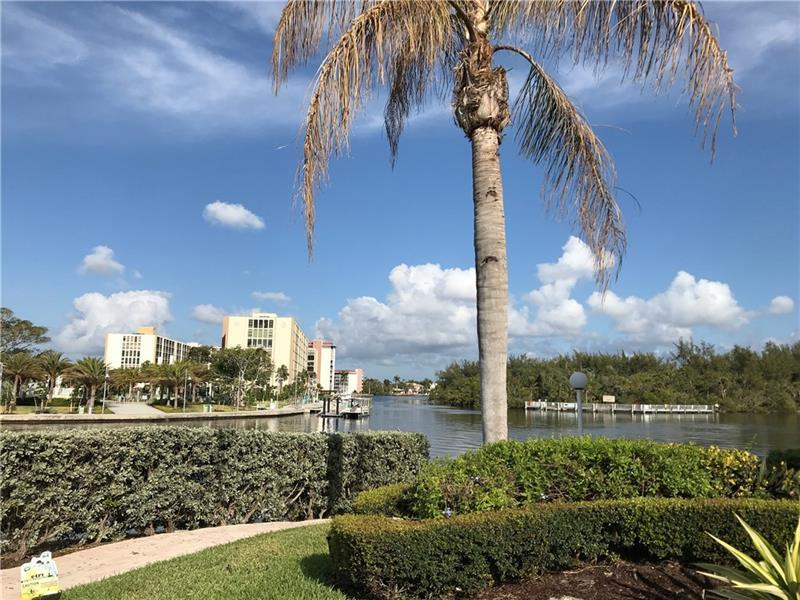 Home for sale in Penthouse North Deerfield Beach Florida
