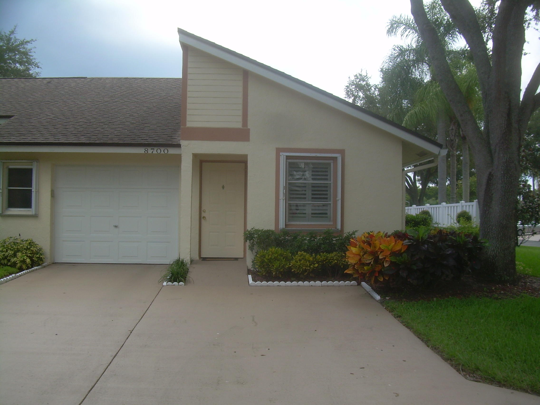 Home for sale in WHISPER WALK Boca Raton Florida