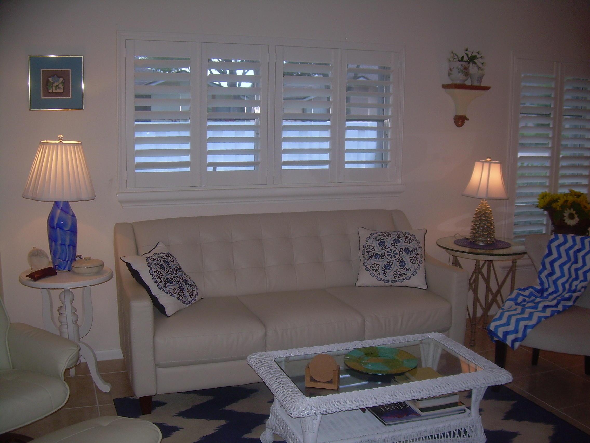 8700 Jasmine Way B Boca Raton, FL 33496 photo 15