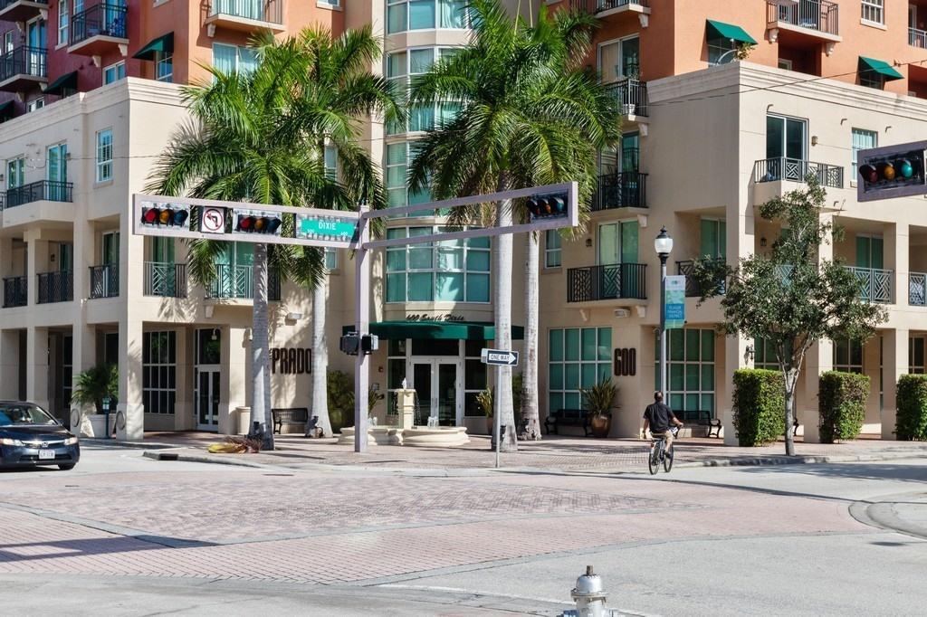 600 S Dixie Highway 756 West Palm Beach, FL 33401