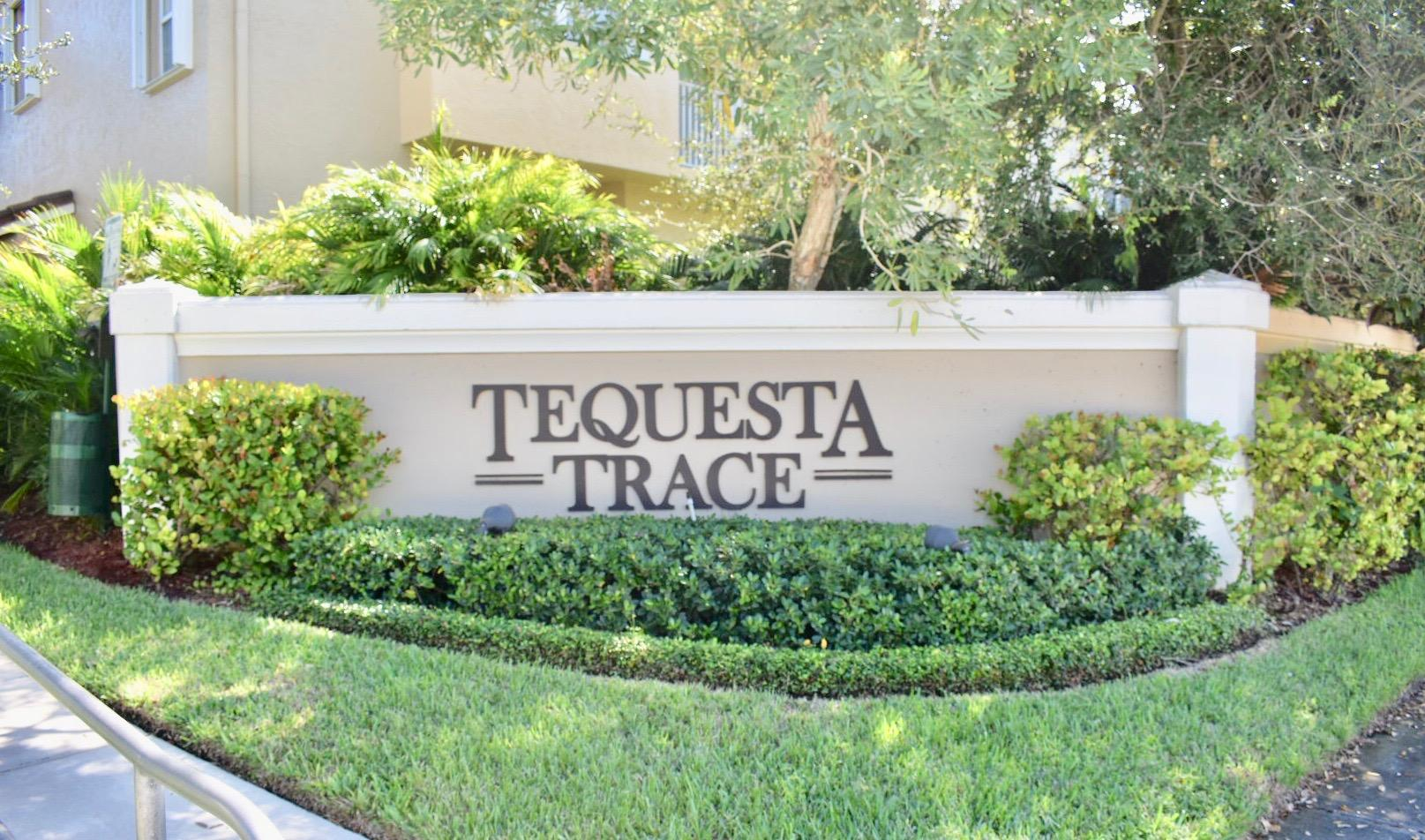 New Home for sale at 104 Lighthouse Circle in Tequesta